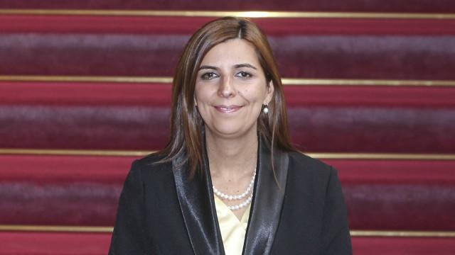 PSD/Madeira critica ausência de propostas do PS regional