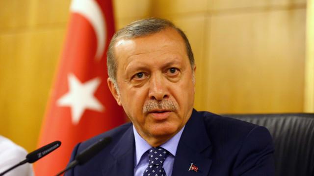 Erdogan enfrenta oposição aguerrida nas eleições de domingo