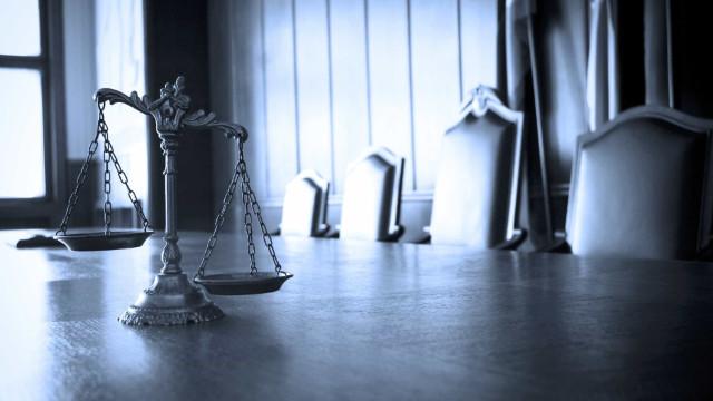 Suspeitos de gerirem lar ilegal ficam com apresentações periódicas