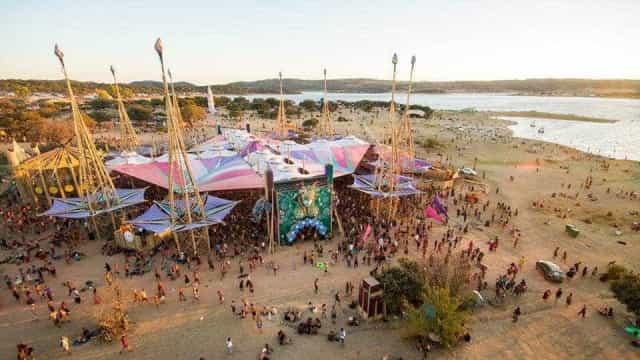 Boom abre 3.ª fase de venda de bilhetes a preços favoráveis a portugueses