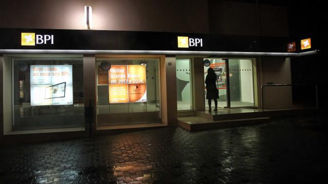BPI com 3.000 créditos à habitação em que terá de deduzir juros negativos
