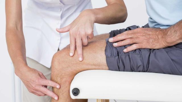 Fisioterapeuta acusada de ofensa à integridade física por causar fratura