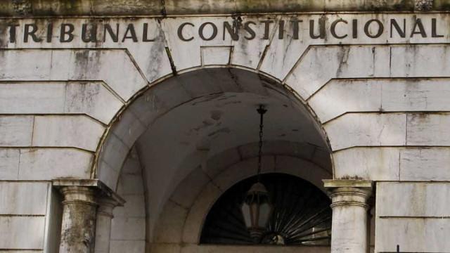 São constitucionais restrições ao pagamento de subvenções a ex-políticos