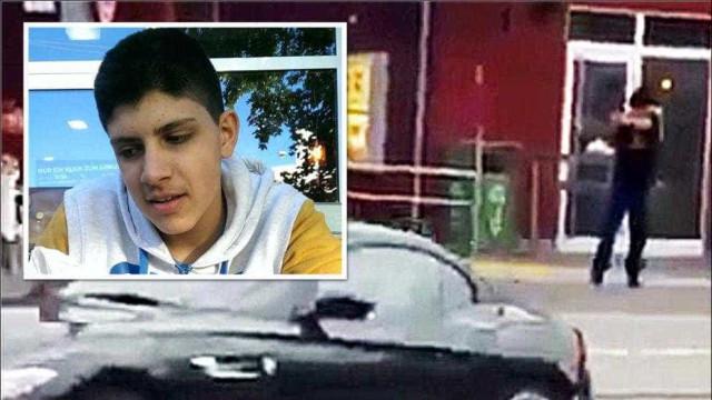 Bullying pode ter sido motivação de atirador de Munique