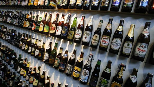 Festival alemão que celebra 'Lei da Cerveja' foi cancelado