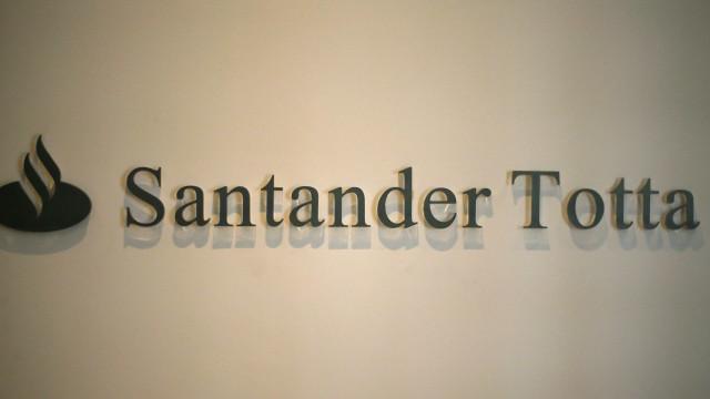 Santander Totta vai premiar melhores alunos da Nova SBE