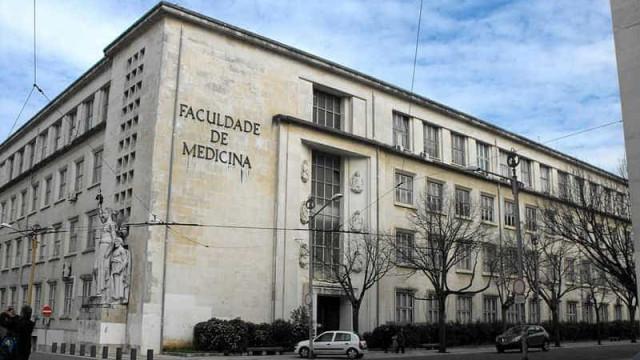 PSD critica desinvestimentos na unidade de queimados dos hospitais