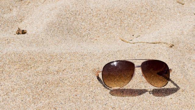 Continente e ilhas têm hoje níveis muito elevados de exposição aos UV