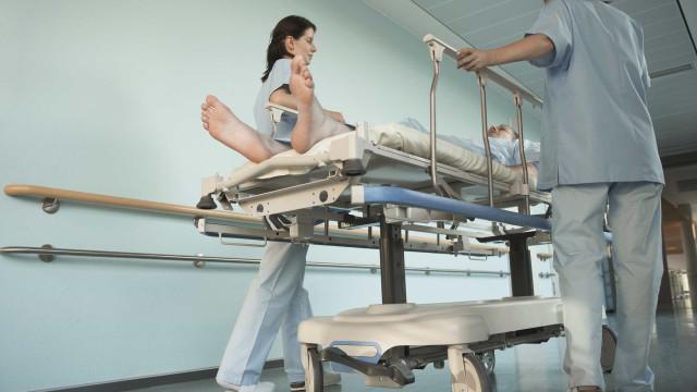 ADSE exige 38 milhões. Hospitais privados admitem cancelar convenções