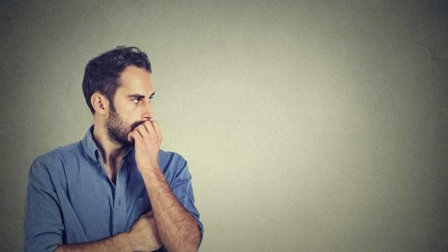 Sete sintomas que podem indicar um transtorno emocional