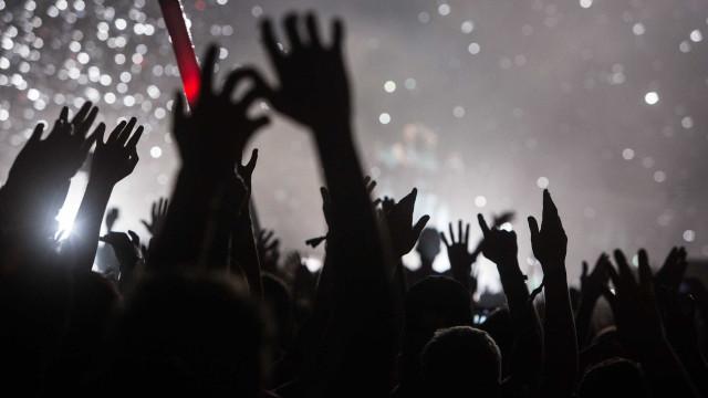 Festival Sudoeste recebeu 147 mil pessoas, menos do que em 2017