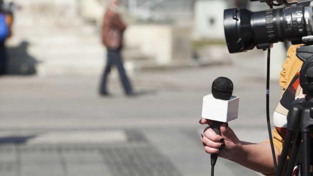 """Sindicato considera """"inaceitável"""" divulgação de fotos de detidos"""