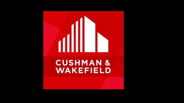 Cushman & Wakefield eleita a melhor consultora imobiliária em Portugal