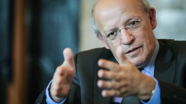 Governo afirma empenhamento em manter nível das relações com o Brasil