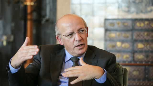MNE assegura acolhimento de venezuelanos que queiram regressar a Portugal