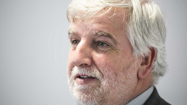 Secretário de Estado Jorge Gomes abandonou o cargo? Governo desmente