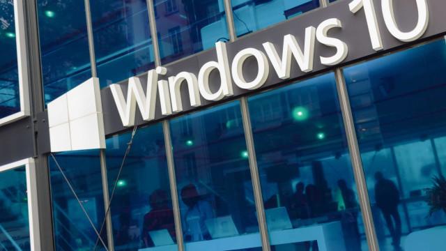 Podem estar para breve novos ataques informáticos ao Windows