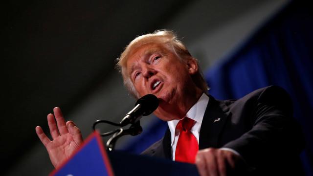 Senado aprova escolha polémica de Trump para regular segurança em minas