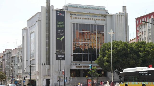 """IURD acredita na """"seriedade e idoneidade"""" das autoridades portuguesas"""