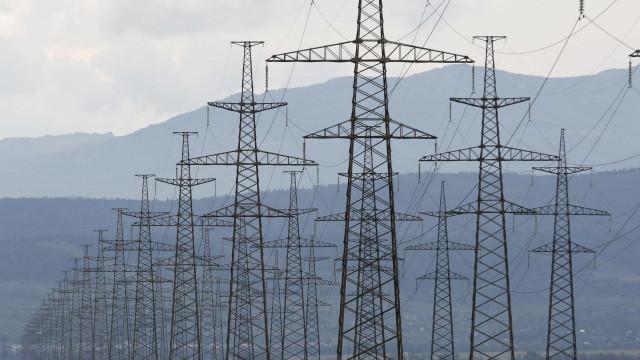Problema elétrico no Kosovo atrasa relógios em toda a Europa