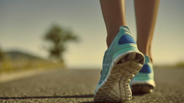 Esta é a dor mais comum entre corredores (mas pode evitá-la)