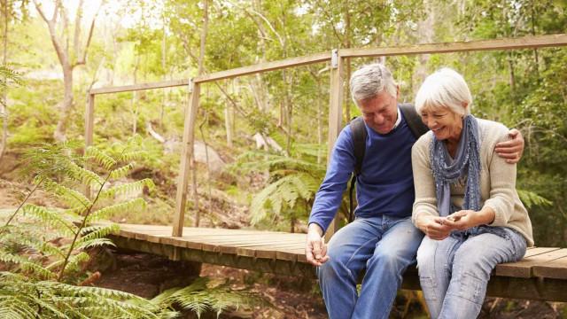 Benefícios de adotar um estilo de vida inspirado na palavra sueca 'lagom'