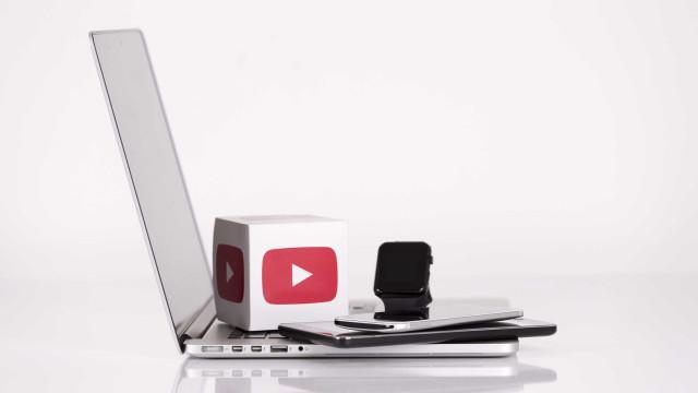 YouTube deixará de ter ferramenta de edição