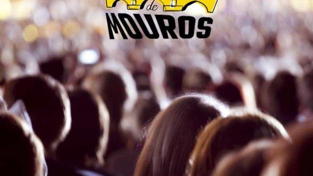 Festival Vilar de Mouros recebeu 26 mil pessoas em três dias