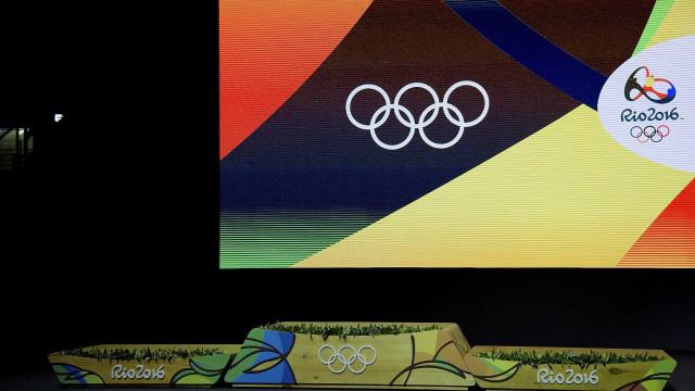 Jogos Paralímpicos contarão com seleção de refugiados