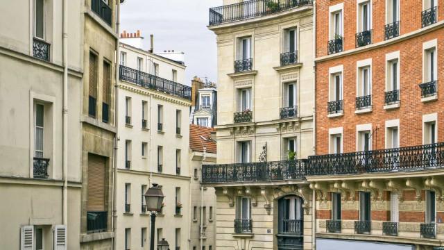 PCP rejeita benefícios fiscais para proprietários no arrendamento