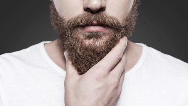 Há um fator a afetar vendas da Gillette. Sim, a moda dos homens de barba