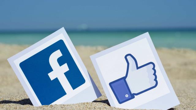 Facebook quer convencer youtubers com nova aplicação