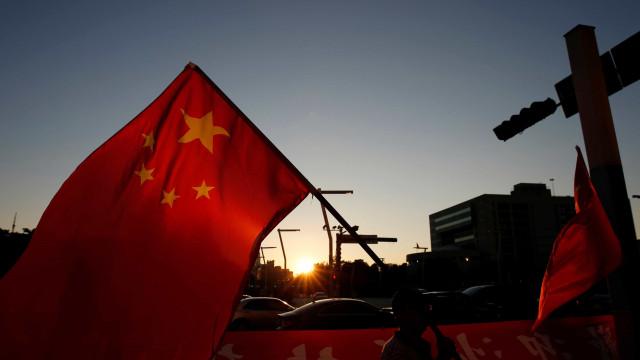 """Alto quadro chinês defende que religião no Xinjiang deve ser """"achinesada"""""""