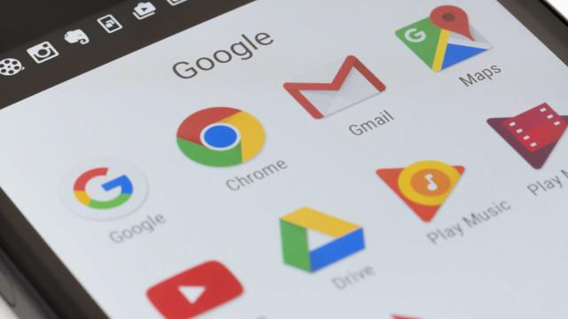 A grande novidade do Google é exclusiva Android