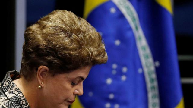 Morreu, aos 95 anos, Dilma Jane Coimbra Silva, a mãe de Dilma Rousseff