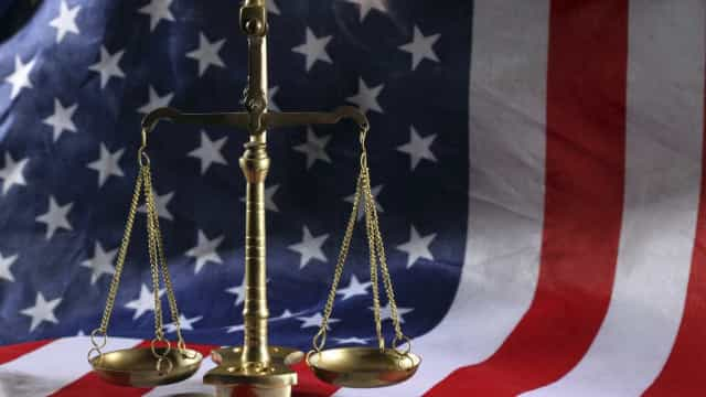 Homem condenado nos EUA por desaparecimento de duas irmãs em 1975