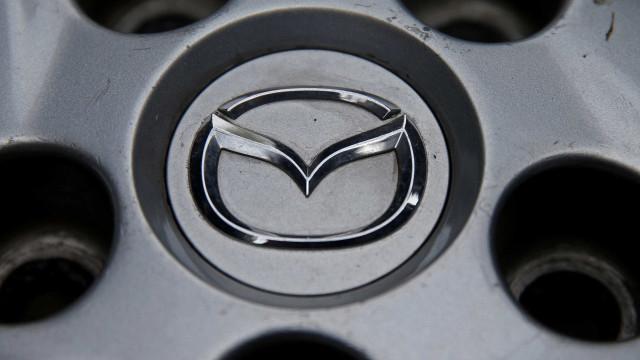 Mazda: Motor a gasolina do futuro será tão limpo como um carro elétrico