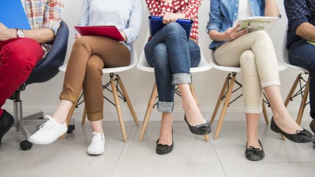 Mais emprego: Gi Group está à procura de jovens bilingues