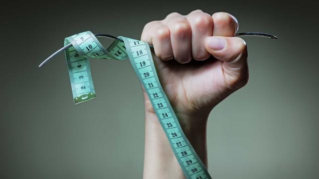 Cinco passos para perder cinco quilos num mês, dizem especialistas