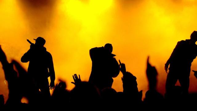 Hip-hop em destaque no 9.º Summer Fest que decorre sexta e sábado