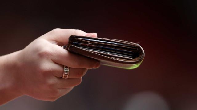 Criar uma 'almofada' financeira em cinco passos