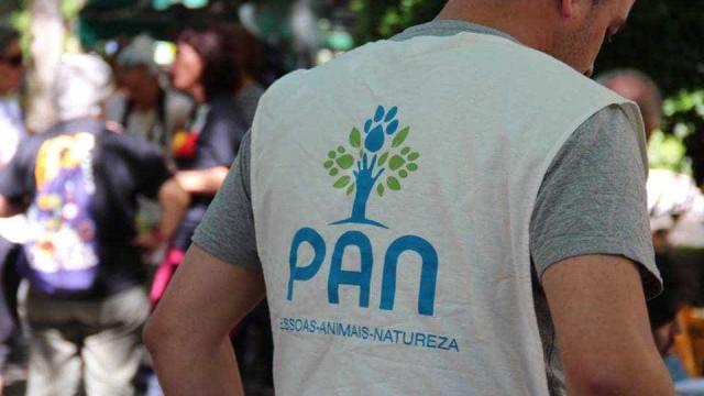 "PAN manifesta solidariedade e alerta para ""desleixo"" de espaços verdes"