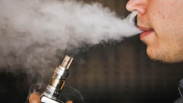 Porto: GNR apreende 6900 euros em cigarros e bebidas alcoólicas