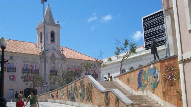 Preços do alojamento universitário aumentam em Aveiro devido ao turismo