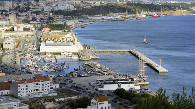 Estudo mostra que Península de Setúbal é a quarta região mais pobre