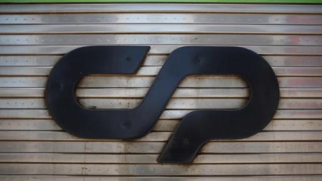 """Em junho, """"onde andava a preocupação do CDS pelo serviço ferroviário?"""""""