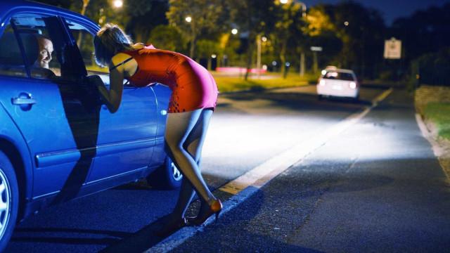 Portugal deve adotar nova abordagem à prostituição, defendem organizações