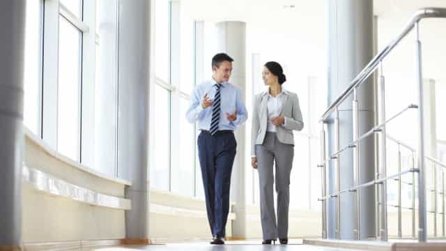 OE2019: Empresas querem mais estabilidade do sistema fiscal