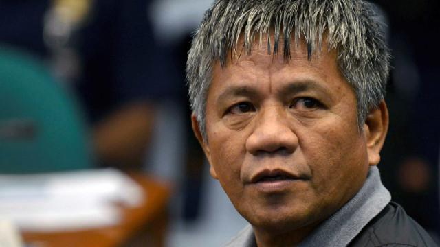 Presidente Duterte aconselha filipinos a evitarem igrejas católicas