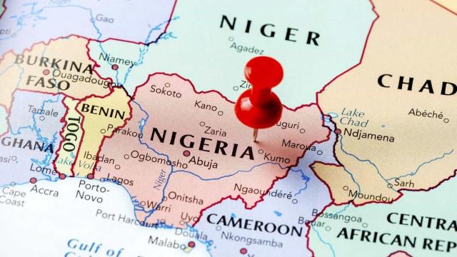 Eleições gerais: País mais populoso de África escolha amanhã o Presidente